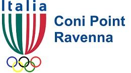 Coni Point Ravenna