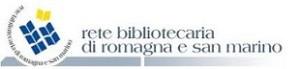 rete bibliotecaria romagna