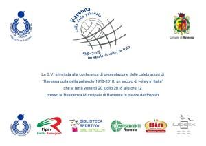 invito-confer-stampa-20lug18