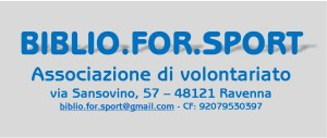 logo-biblio-for-sport-18