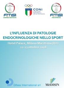 brochure-patologie-endocrin